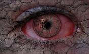 ojo-ojo1a.jpg