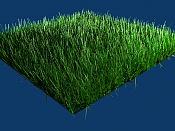 Hierba con Blender-grass4.jpg