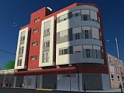 Edificio estrecho-018vraysun-2.jpg