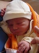os presento a mi hijo-dsc05124.jpg