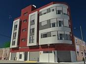 Edificio estrecho-018vraysun-3.jpg