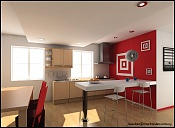 algunos trabajos-cocina-_5.jpg