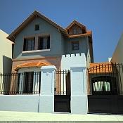 Una casa-casa01.jpg