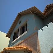 Una casa-casa02.jpg