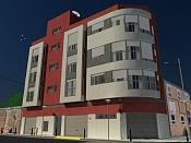 Edificio estrecho-018vraysun-5.jpg
