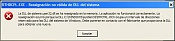 Caguen Windows      ayuda, Por favor -error.jpg