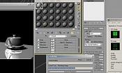 Seleccion de WorkStation -raytrace-2cpu.jpg