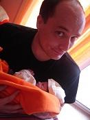os presento a mi hijo-maxito_0055.jpg