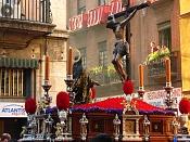 Fotos de la Semana Santa en Sevilla-s1.jpg