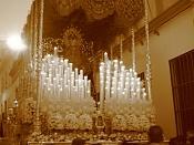 Fotos de la Semana Santa en Sevilla-s2.jpg