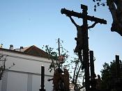 Fotos de la Semana Santa en Sevilla-s3.jpg