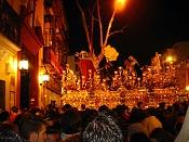 Fotos de la Semana Santa en Sevilla-s4.jpg