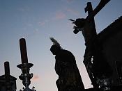 Fotos de la Semana Santa en Sevilla-s5.jpg