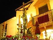 Fotos de la Semana Santa en Sevilla-s6.jpg