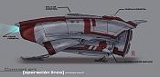 Operacion Lince: episodio piloto 3D - modeladores-prototiponaveiikr0.jpg