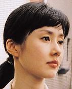 head female-harming.jpg