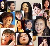 head female-collage.jpg