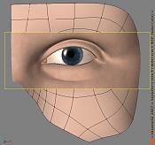 Reto 9: Taller a:M-ojo_render-lock-02_shaz.jpg