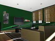 ayuda con render   -atico-verde.jpg