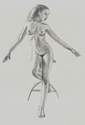 La anatomia y yo-anat48-2.jpg