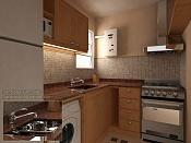 Cocina-cocina_santi.jpg