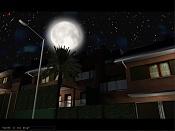 Proyecto Urbano -  Video -screenshot-14.jpg