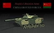 Tanque chino-taa2.jpg