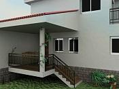 Crear imagenes lo mas realistas posibles-casa205-vray-nueva08luznueva01.jpg