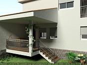 Crear imagenes lo mas realistas posibles-casa205-vray-nueva08luznueva19.jpg