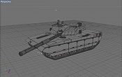 Tanque chino-lin1.jpg