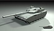 Tanque chino-lin2.jpg