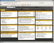 Y tu     Que pagina de inicio usas -pantallazo-mozilla-firefox.jpg