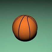 Pista de Basket callejera-bola2.jpg