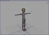 chico 3d busca trabajo urgente-personaje1rigging6mu.jpg