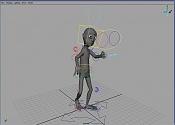 chico 3d busca trabajo urgente-personaje1rigging24bp.jpg