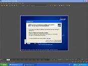 Real Flow 4 y 3 no me cargan-rflowproblemcj7.jpg