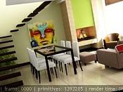 Render interior Vray-402-sala.jpg
