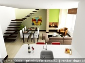 Render Interior Vray-402-sala-y-cocina.jpg