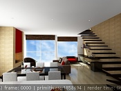 Render interior Vray-403.jpg