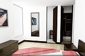 Render interior Vray-perspectiva2.jpg