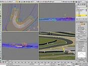 modelado de un circuito de coches -3dmax.jpg