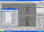 problema con character animation en 3d max-1-fase.jpg
