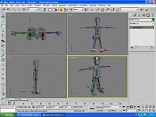 problema con character animation en 3d max-2-fase.jpg