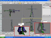 problema con character animation en 3d max-3-fase.jpg