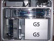 Powermac G2 dual 2 0-g5abiertozc8.jpg
