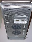 Powermac G2 dual 2 0-g5culozp4.jpg