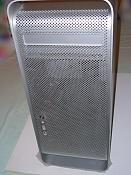 Powermac G2 dual 2 0-g5frontalzc3.jpg