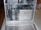Powermac G2 dual 2 0-g5lateraley0.jpg