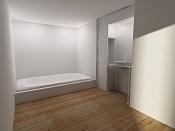 Iluminacion de un interior con Vray-ba_o_1.jpg