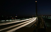 Fotos urbanas con efecto -lightalamillo0188gs.jpg